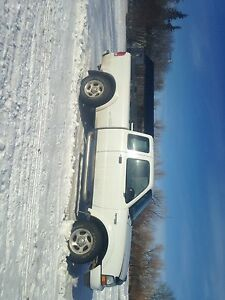 1999 Ford ranger for sale!!!