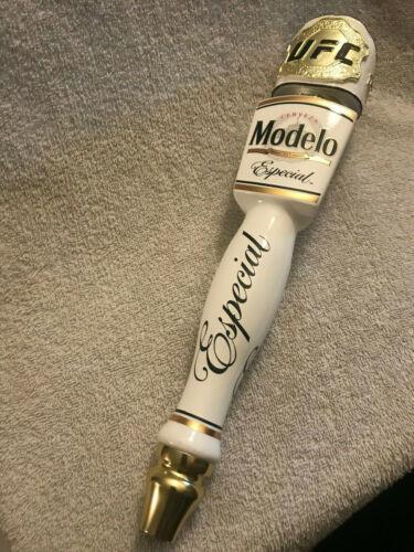 Model Especial UFC Beer Tap Handle Cerveza