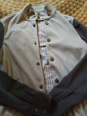 Armani Exchange Lined Jacket Size Xs For Men