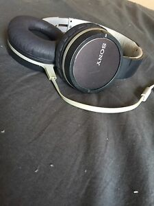 Sony MDR-ZX660