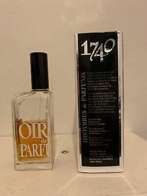 HISTOIRES DE PARFUMS 1740 MARQUIS DE SADE, Eau De Parfum, 50ml