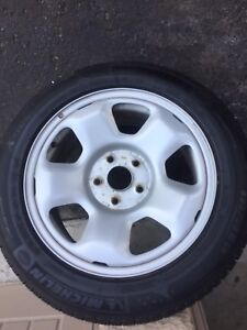 used tires for acura tl | great deals on new & used car tires, rims