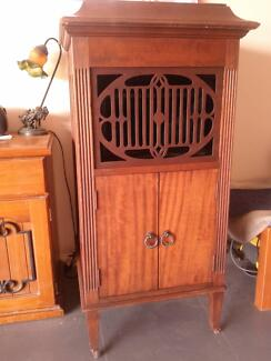 Interested garage sale Oxenford Gold Coast North Preview