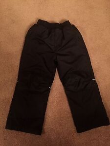 Snow Pants size 4