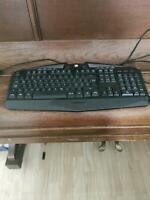 Tastatur für zb Laptop Hannover - Döhren-Wülfel Vorschau