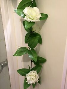 artificial flowers in Melbourne Region VIC Home Decor Gumtree