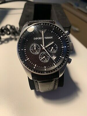 Reloj Armani AR2057
