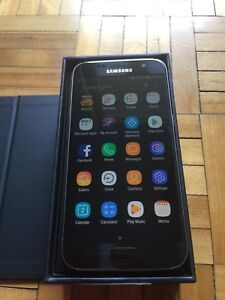 samsung galaxy s7 factory unlock for sale