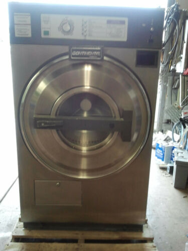Continental 40lb Washer Coin (REFURBISHED)