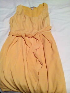 Assorted dresses, skirts, one piece jumpsuit, and boustiere Peterborough Peterborough Area image 4