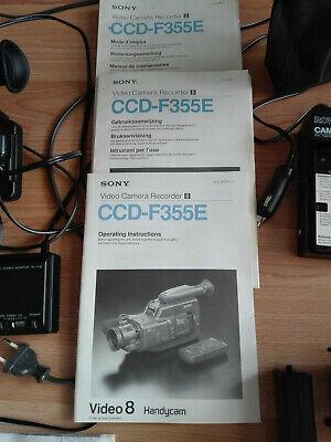 Für Huawei Mate 40E Auto Ladegerät USB-C KFZ Ladegerät Typ C Ladeadapter