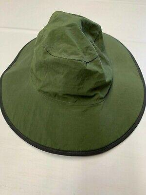 ec6f04589 Hats & Headwear - Outdoor Hiking Hat - 2