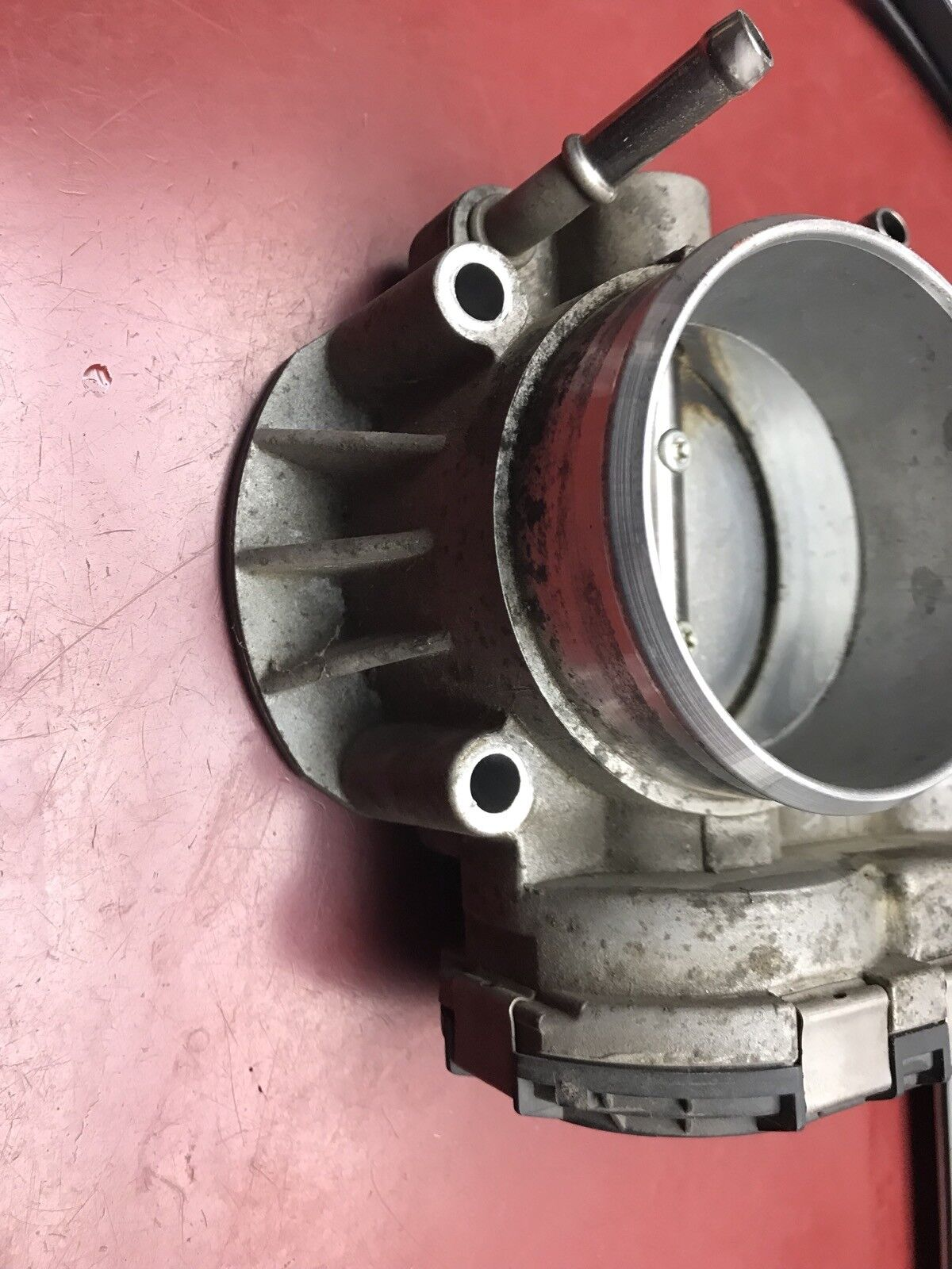 Used Hyundai Air Intake and Fuel Delivery Parts for Sale - Page 82