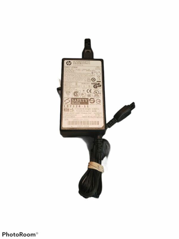 GENUINE HP 0957-2304 OEM Power Supply AC Adapter 6600 7520