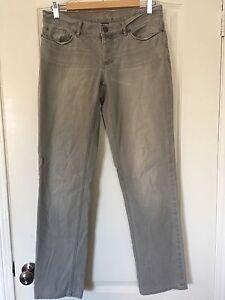 Eddie Bauer Jeans, Pants, Capris Size 4&6 (Fits size 8, Medium)