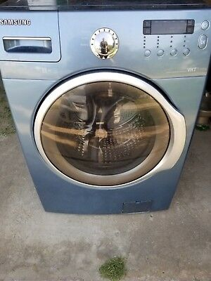 Стиральная машина Samsung Washer WF330ANB/XAA Parts