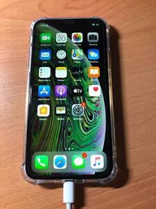 iphone 64gb