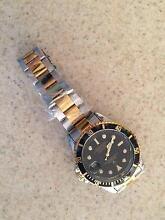 Rolex watch - Automatic