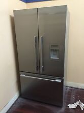 Fisher & Paykel Northam Northam Area Preview