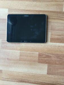Samsung Tab4 ,    10.1