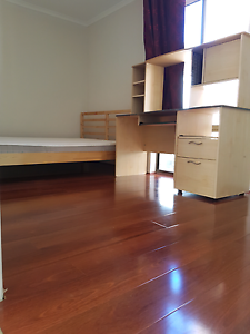 new ensuit for rent Rostrevor Campbelltown Area Preview