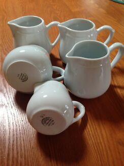 Pillivuyt Porcelain