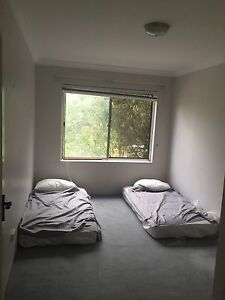 Share Accommodation Strathfeild Call Now  Strathfield Strathfield Area Preview