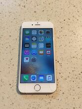 IPHONE 6 64GB UNLOCKED Point Cook Wyndham Area Preview