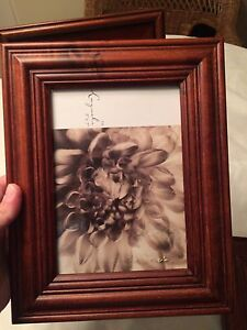 Picture Frames for sale Oakville / Halton Region Toronto (GTA) image 3