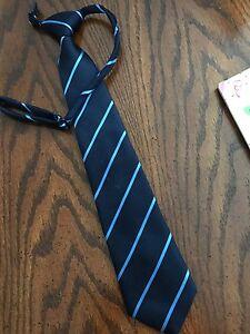 Gap Boys tie