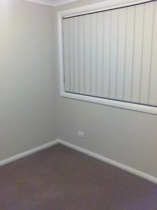 Brand New Room for a Single Person or Students Welcome Mount Druitt Blacktown Area Preview