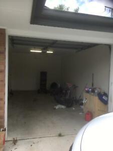 rooms in Logan Area, QLD | Flatshare & Houseshare | Gumtree