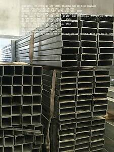 PURLIN-C CHANNEL 102MM*51MM*1.5MM FOR CARPORT & SHED ROOF BEAM Smithfield Parramatta Area Preview