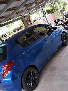 2015 Toyota Yaris Hatchback Redbank Plains Ipswich City Preview