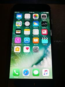 Iphone 6 64Gb Burwood Burwood Area Preview