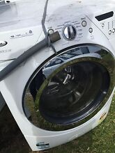 10kg washing machine !! Can deliver Kings Cross Inner Sydney Preview