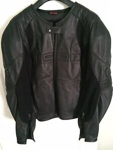 XL motorcycle jacket for sale