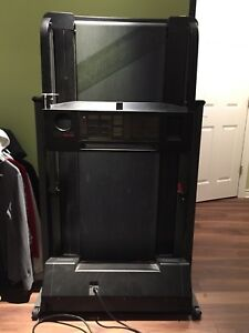 Proform Treadmill Model 725TL