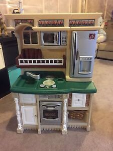 Kitchen Buy Or Sell Toys Games In Alberta Kijiji Classifieds