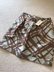 Brand new Burberry Skirt size 10 Ryde Ryde Area Preview