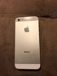 iPhone 5 for sale!!!