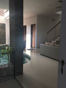 2 Bedroom Private Pool Villa Seminyak Bali Bulahdelah Great Lakes Area Preview