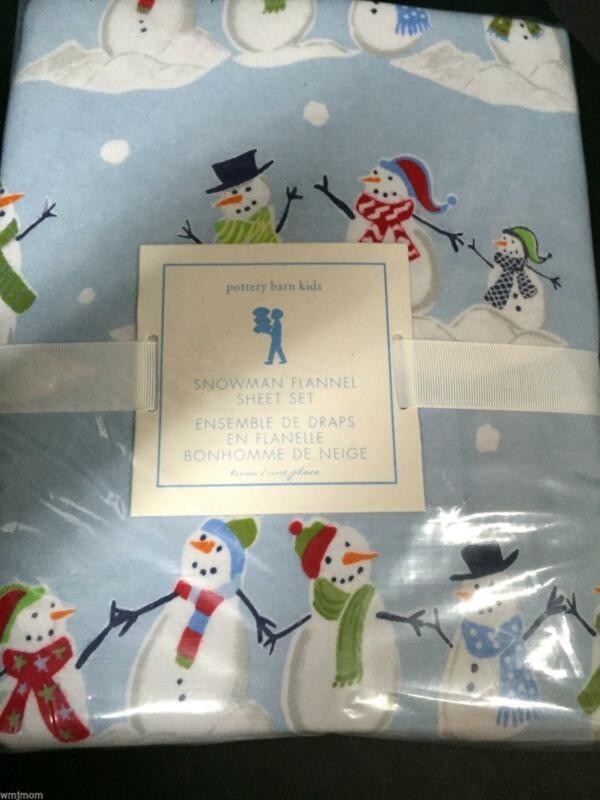 Christmas Bedding Twin Ebay