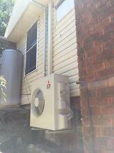 ARCTIC Ultimate Air Conditioning Hurstville Hurstville Area Preview