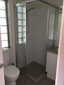 Room to rent with own ensuite (5 min from Scarborough beach) Innaloo Stirling Area Preview