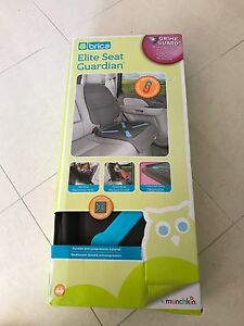 Elite seat guardian Yokine Stirling Area Preview