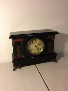 Horloge antique