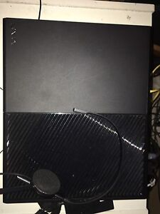 Xbox one 1 TB elite 13 months old with over 10 games $425 Cambridge Kitchener Area image 5