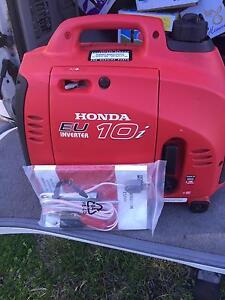 Honda Generator Bunbury Bunbury Area Preview
