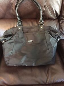 Roots bag new condition obo